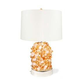 Veronica Table Lamp II - Matthew Mc Cormick Studio - Treniq