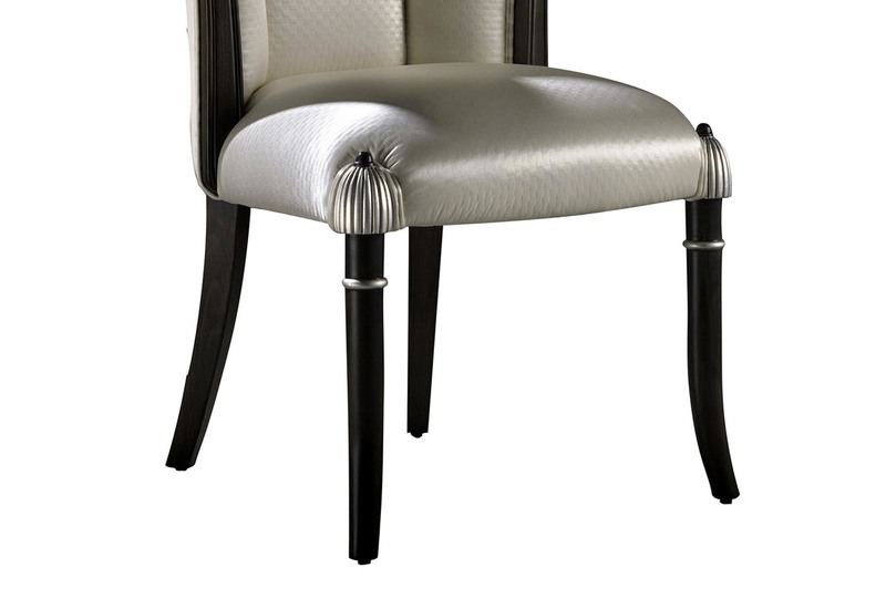 Casablanca dining chair coleccion alexandra treniq 3