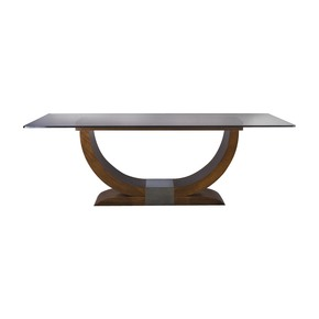 Lauren-Dining-Table_Coleccion-Alexandra_Treniq_0