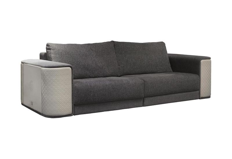 Master sofa coleccion alexandra treniq 2
