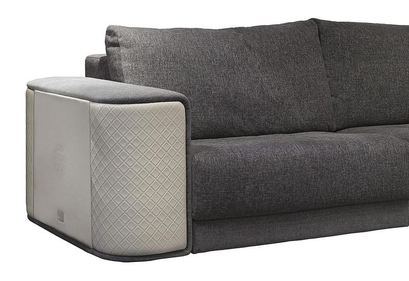 Master sofa coleccion alexandra treniq 3