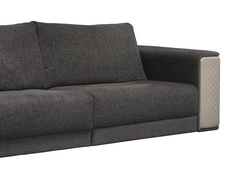 Master sofa coleccion alexandra treniq 4