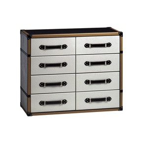 Traveler-Chest-Of-Drawers_Coleccion-Alexandra_Treniq_0