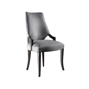 Valentina-Dining-Chair_Coleccion-Alexandra_Treniq_0