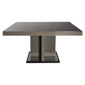 Valentina-Dining-Table_Coleccion-Alexandra_Treniq_0