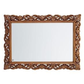 Capri Mirror - Jetclass - Treniq