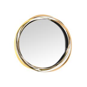 Dreamer Mirror - Jetclass - Treniq