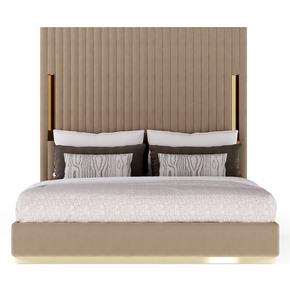 Plaza Bed - Jetclass - Treniq