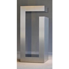 Pezzo Unico Cabinet - Strato - Treniq