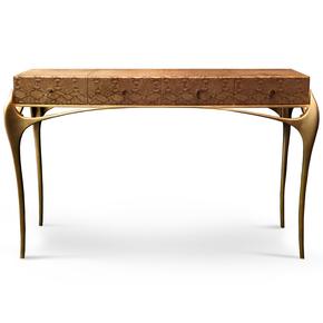 Koket At Treniq Shop For Exclusive Koket Furniture