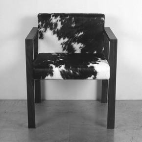 S03 Vienna Chair - Strato - Treniq