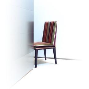 Seduta Chair - Strato - Treniq