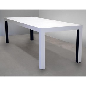 T16-Table-Soho_Strato-|-Cucine_Treniq_0