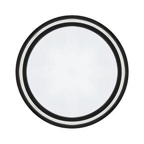Orson-Mirror_Black-&-Key_Treniq_0