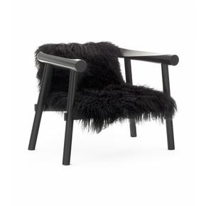 Atly Chair - Coedition - Treniq