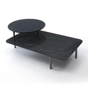 Bitop Coffee Table - Coedition - Treniq