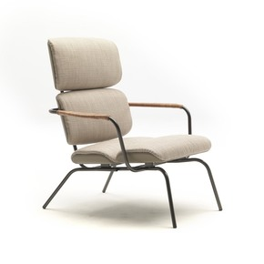 Bluemoon Armchair - Coedition - Treniq