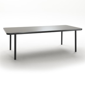 Pont Neuf Dining Table - Coedition - Treniq