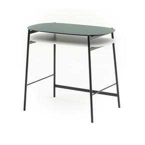 Shika Office Side Table - Coedition - Treniq