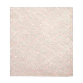 Broken Maze - Jennifer Manners - Treniq