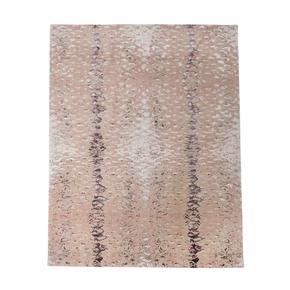 Dragon Skin - Jennifer Manners - Treniq