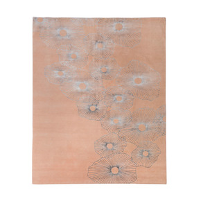 Lotus - Jennifer Manners - Treniq