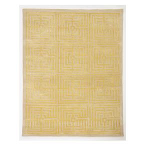 Maze ll - Jennifer Manners - Treniq
