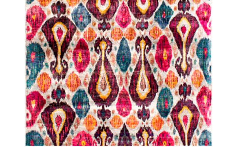 Samani woven concepts treniq 2