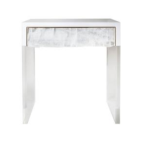 Imogene-Side-Table_Matthew-Studios_Treniq_0