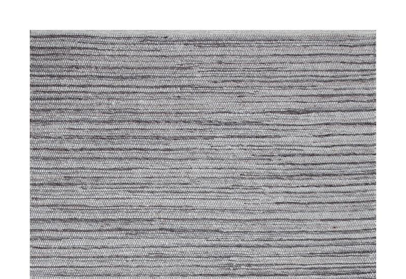 H700 rug bikaner carpets treniq 2