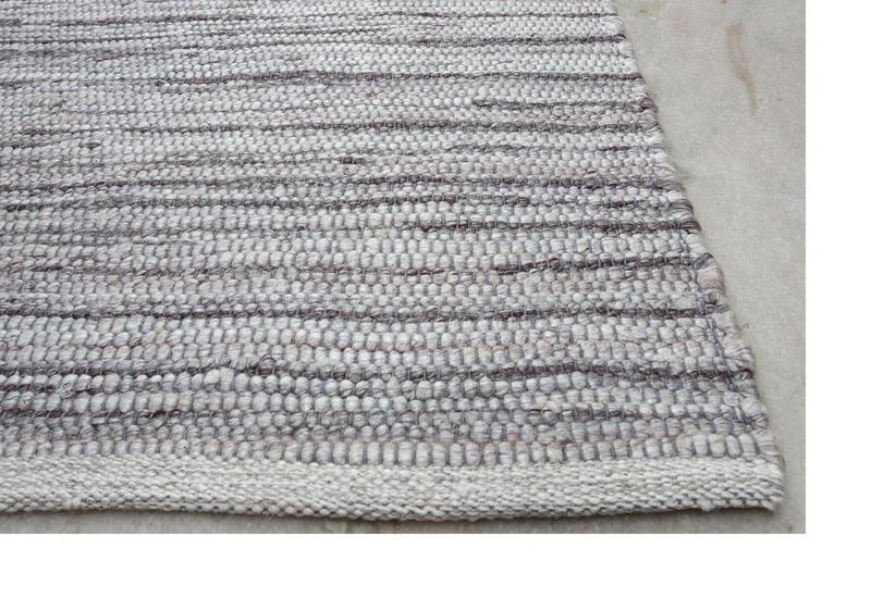 H700 rug bikaner carpets treniq 4