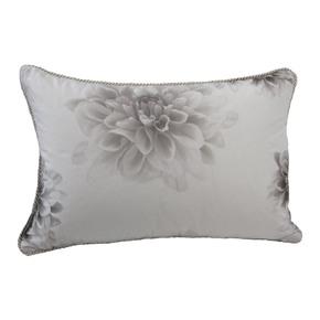 Fleur-Cushion-2_Poemo-Design_Treniq_0