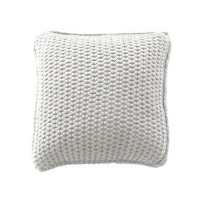 Natural-Tricot-Cushion_Poemo-Design_Treniq
