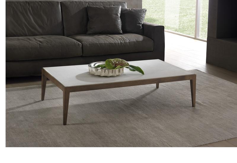 Dominique Centre Table - Treniq