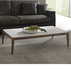 Dominique-Centre-Table_Pacini-&-Cappellini_Treniq_0