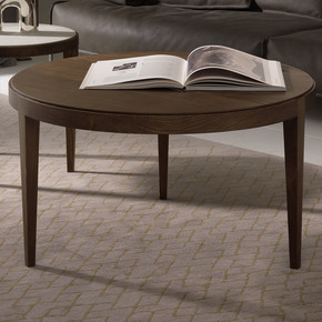 Dominique-Coffee-Table-Ii_Pacini-&-Cappellini_Treniq_0