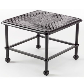 Artemis-Coffee-Table_Oxleys_Treniq_0