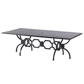 Artemis-2300-Rectangular-Table_Oxley's-Furniture-Ltd_Treniq_0