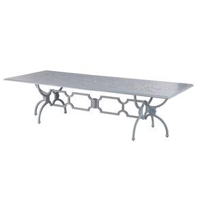 Artemis-2850-Rectangular-Table-_Oxley's-Furniture-Ltd_Treniq_0
