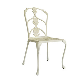 Barrington-Dining-Chair_Oxley's-Furniture-Ltd_Treniq_0