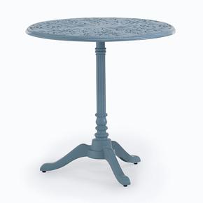 Barrington-Pedestal-Table_Oxleys_Treniq_0