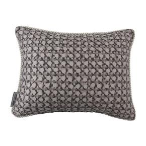 Otto-Cushion-I_Poemo-Design_Treniq_0