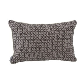 Otto-Cushion-Ii_Poemo-Design_Treniq_0