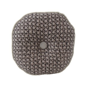 Otto-Circular-Cushion_Poemo-Design_Treniq_0