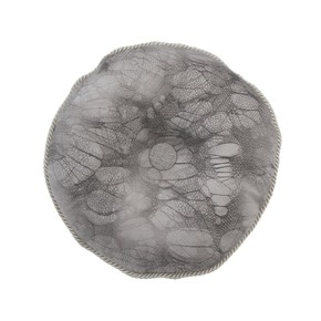 Vague-Circular-Cushion_Poemo-Design_Treniq_0