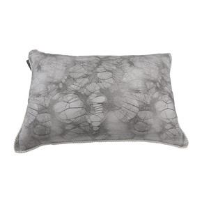 Vague-Cushion-Ii_Poemo-Design_Treniq_0