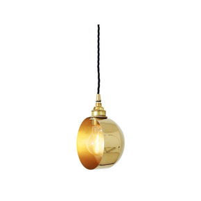 Bogota Pendant Lamp - Mullan Lighting - Treniq