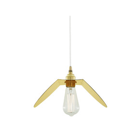 Dodoma Pendant Lamp - Mullan Lighting - Treniq