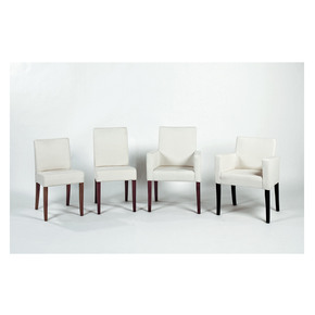 Andrew Chair - Lambert Homes - Treniq