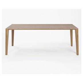Aracol Table - Lambert Homes - Treniq